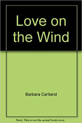 Ebook for netbeans free download Love on the Wind (Dutch Edition) PDF