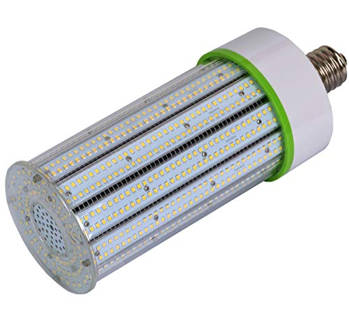 1000W Led Light Bulbs in US - 5