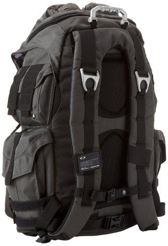Oakley Ap Pack 3.0