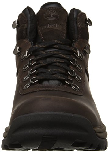 da Scarpe Timberland Brown Brown Donna Dark Escursionismo 18629 da ASS4q6g