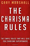 Charisma: Conversation Skills, Influence, Social Skills, People Skills (Communication Skills, How To Talk To Anyone…