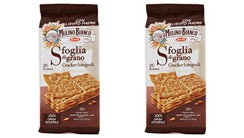 mulino-bianco-sfoglia-di-grano-wholemeal-crackers-1763-oz-500g-pack-of-2-italian-import-
