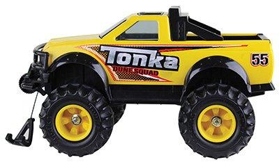 tonka-steel-classic-4x4-retro