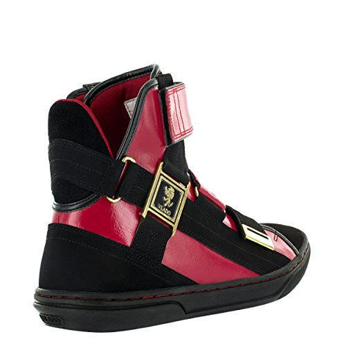Aristocrat Ll Footwear Scarpe Maschi Vlado qwBFAExn