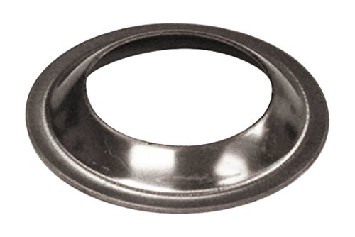 Bosal 256-025 Exhaust Gasket bo256025.5836