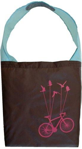 50dd515e7 Flip and Tumble 24-7 Reusable Shopping Bag