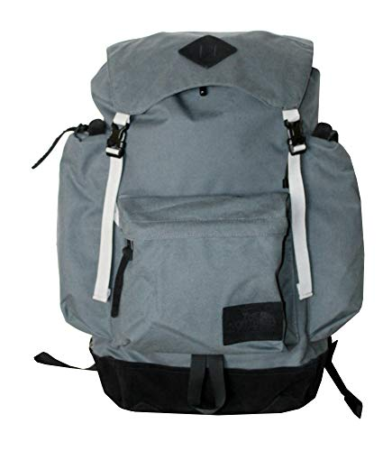 0f8dd217cf The North Face unisex RUCKSACK 15 laptop backpack book bag