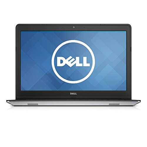 Review Dell Inspiron 15 5000 Series i5547-3750sLV 15-Inch Laptop