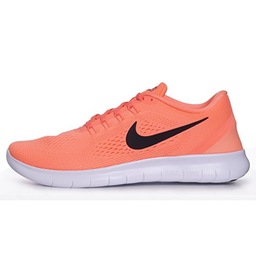 442c0892832 Galleon - Nike Women s Free RN Running Shoes (10 B(M) US