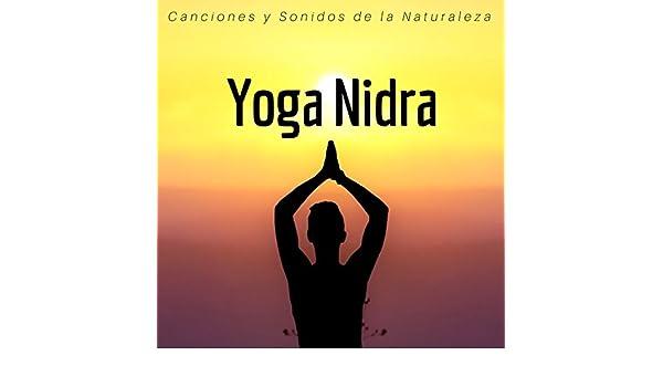 Despertar Kundalini de Yoga en la Cocina en Amazon Music ...