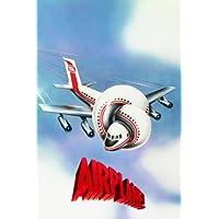 Airplane! (Digital HD Film)