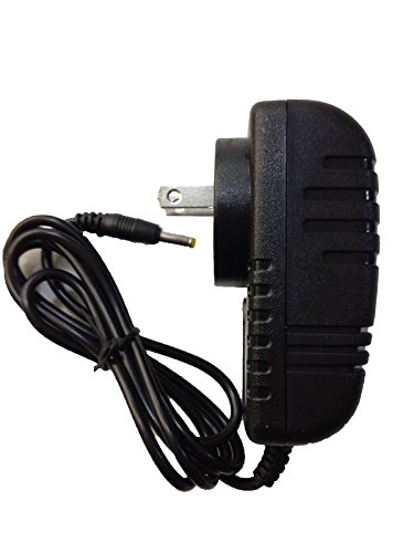 fyl-ac-adapter-charger-for-sony-portable-dvd-player-dvp-fx820-w-dvp-fx921