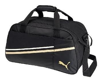 81400aebae64 Puma Liga Sports Bag  Amazon.co.uk  Sports   Outdoors
