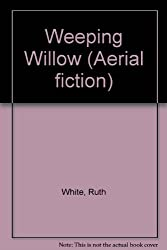 Weeping Willow (Aerial fiction)