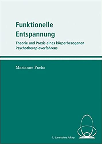 FUNKTIONELLE ENTSPANNUNG EPUB