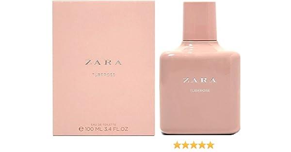 Woman Oz Tuberose 30ml1 02 Joyful Zara Edt nwOkP80X