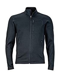 Marmot Drop Line Men's Jacket