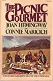The Picnic Gourmet, Connie Maricich, 0394412877