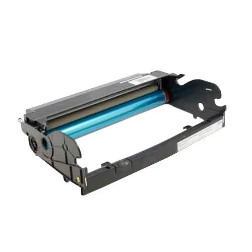 Dell Imaging Drum Cartridge. IMAGING DRUM KIT F/ 2230D 2330D 2330DN 2350D 2350DN 3330DN 3333DN. 30000 Page (Laser Kit Drum Printer)