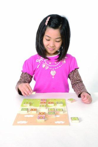 Purring animal Shogi Puzzles