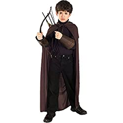 Rubies Lord of The Rings Legolas Costume Kit