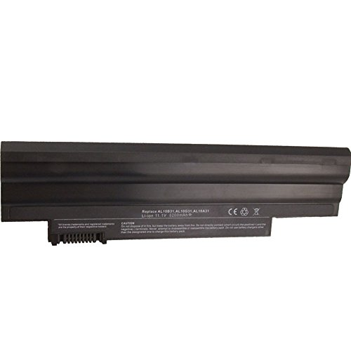 acer aspire one 722 battery - 7