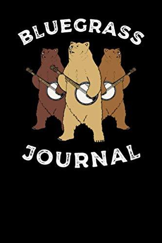 (Bluegrass Journal )