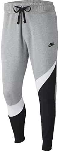 34a71f12e7c4a Shopping NIKE or Dickies - Active Pants - Active - Clothing - Men ...