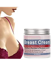200g Borstvergroting Crème, Hydraterende Borst & Butt Vergroting Crème, Verstevigende Lifting Borst Enhancer Crème Borst Care