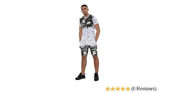 Winwinus Mens Hood Juniors Leisure Plus Size Mid Long Tshirt Shirt