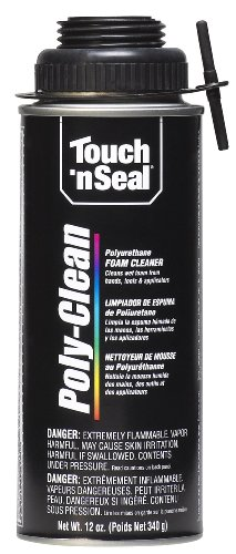 touch-n-seal-zero-voc-poly-clean-polyurethane-foam-cleaner-12-oz-can