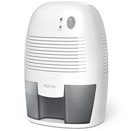 dehumidifier small room - 6