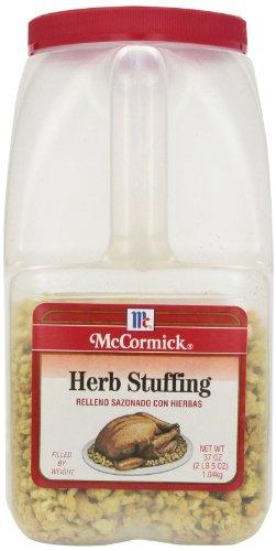 mccormick-culinary-herb-stuffing-37-oz