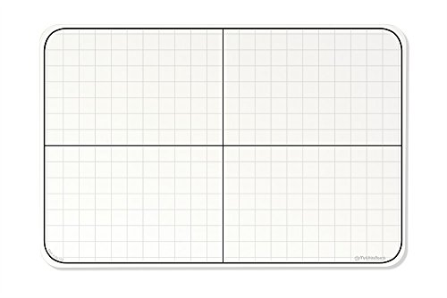 Student Grid (OptiMA 12