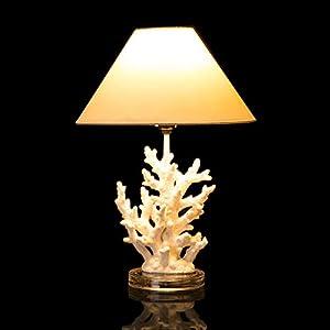 41TdJpvBXUL._SS300_ Best Coastal Themed Lamps