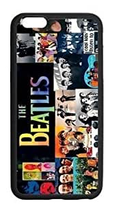 Diy Yourself Beatles Hard Plastic protective Cover f14pWsJNqjq case cover for iphone 5c