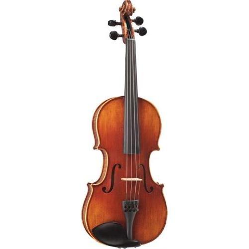 Lamberti Model LV11 Violin - 4/4 Size by Carlo Lamberti