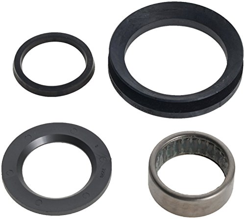 Spicer 706527X Axle Spindle Seal
