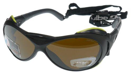 julbo-explorer-sunglasses-black-alti-arc-glass-lenses-large