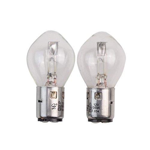 12v 35 watt bulb - 6