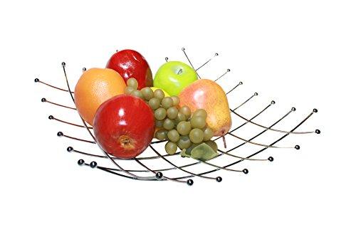 retro fruit basket - 6