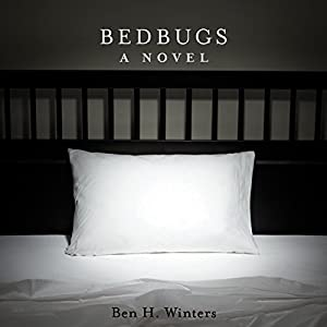 Bedbugs Audiobook
