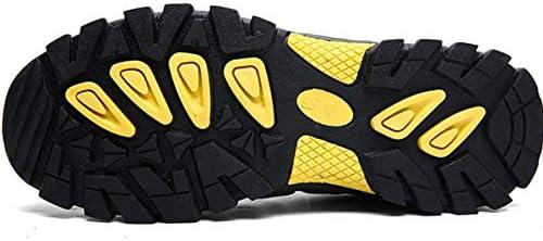[つるかめ] ウォーキングシューズ ツーリングシューズ トレッキングシューズ メンズ ハイキングシューズ 登山靴 アウトドアススニーカー 防滑 透湿 四季