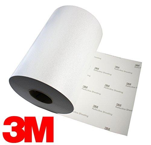 reflective vinyl sheets - 1