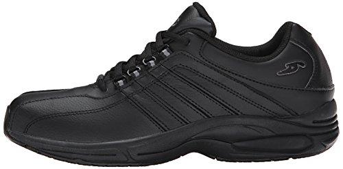 Dr Scholl S Slip Resistant Shoes Review
