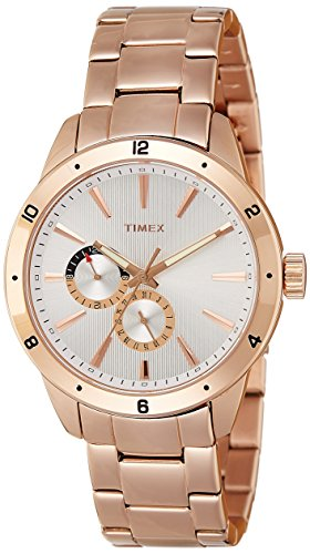 Timex-Fashion-Collection-Analogue-Mens-Watch-TW000Z105