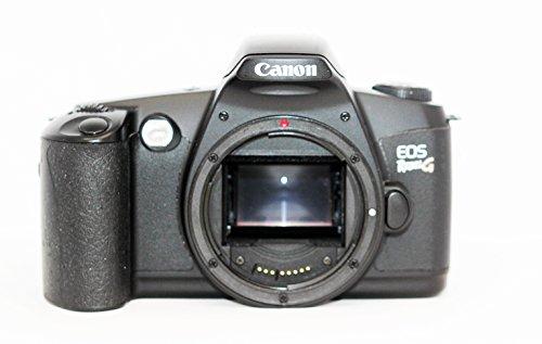 Canon EOS Rebel G SLR Film Camera Body (Canon Film Body)