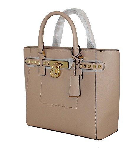 Michael Kors Hamilton Handbag - 1