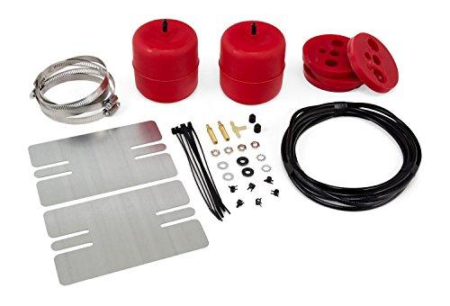 8 inch lift kit - 9