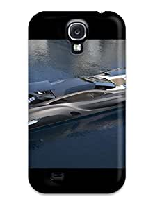 Imogen E. Seager's Shop Christmas Gifts 0VVUCQ94QKNIIEF1 High Quality Shock Absorbing Case For Galaxy S4-superyacht